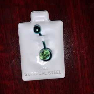 Jewelry - NEW! Belly Button Ring Bundle!